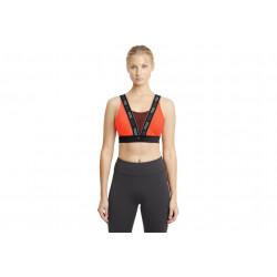 Puma Fast Launch vêtement running femme