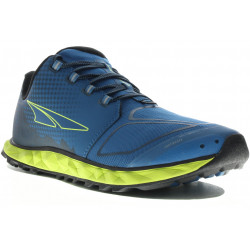 Altra Superior 4.5 M Chaussures homme