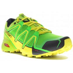 Salomon Speedcross Vario 2 M Chaussures homme