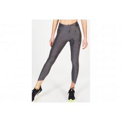 Puma Run Graphic 7/8 W vêtement running femme