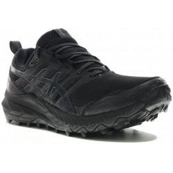 Asics Gel-Trabuco 9 Gore-Tex W Chaussures running femme