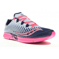 Saucony Type A9 W Chaussures running femme