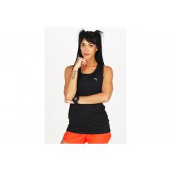 Puma Train Favorite W vêtement running femme