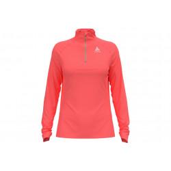 Odlo Essential Midlayer ECO W vêtement running femme