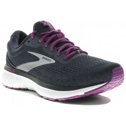 Brooks Trace W Chaussures running femme