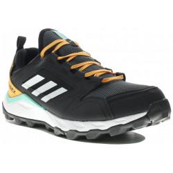 adidas Terrex Agravic TR Gore-Tex W Chaussures running femme