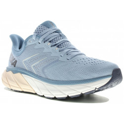 Hoka One One Arahi 5 W Chaussures running femme