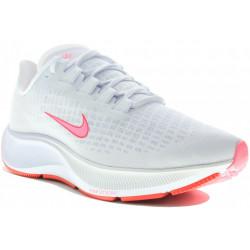 Nike Air Zoom Pegasus 37 VT W Chaussures running femme
