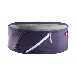 Salomon Pulse Belt Ceinture / porte dossard
