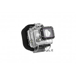 GoPro Fixation poignet HD Hero protection Caméras sport