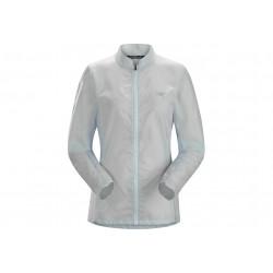 Arcteryx Cita SL W vêtement running femme
