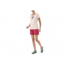 Millet Stone Harmony W vêtement running femme