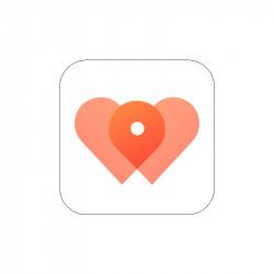 logo de l'application WeWard
