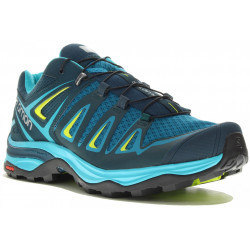 Salomon X Ultra 3 W Chaussures running femme