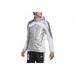 adidas Marathon Space Race Primegreen M vêtement running homme