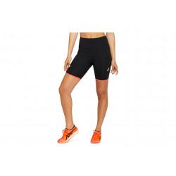 Asics Future Tokyo Sprinter W vêtement running femme