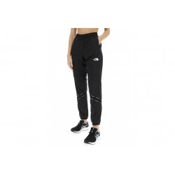 The North Face Mountain Athletic W vêtement running femme