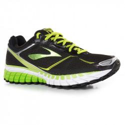Brooks Aduro 3 M Chaussures running homme
