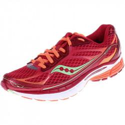 Saucony München 2 chaussures running femme