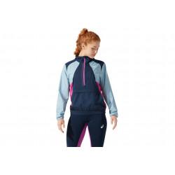 Asics Visibility W vêtement running femme