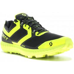 Scott Supertrac RC 2 M Chaussures homme