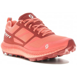 Scott Supertrac 2.0 W Chaussures running femme