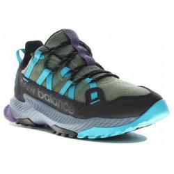 New Balance Shando W Chaussures running femme