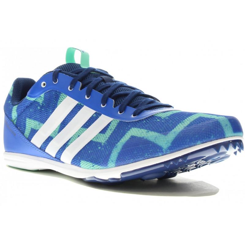Adidas Homme Adidas Distancestar Chaussures Adidas Homme M Distancestar M Chaussures PXikuZO