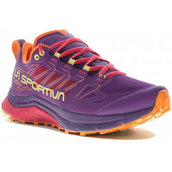 La Sportiva Jackal W Chaussures running femme