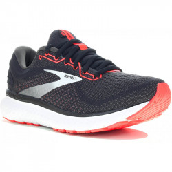 Brooks Glycerin 18 W Chaussures running femme