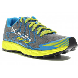 Columbia Montrail Rogue F.K.T. II M Chaussures homme