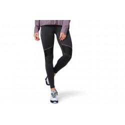 On-Running Tights Long W vêtement running femme