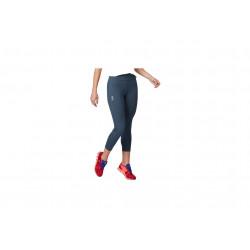 On-Running Active 7/8 W vêtement running femme