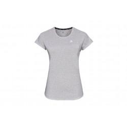 Odlo Run Easy Linencool ECO W vêtement running femme