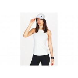 On-Running Movement W vêtement running femme