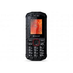 Crosscall Spider-X1 Téléphone Outdoor