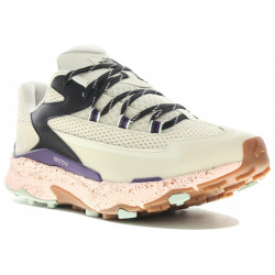 The North Face Vectiv Taraval W Chaussures running femme