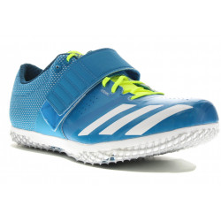 adidas adizero HJ M Chaussures homme