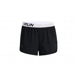 Under Armour Draft Run W vêtement running femme