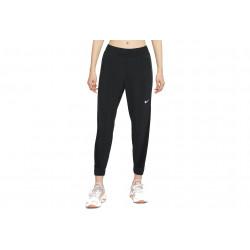 Nike Essential Cool W vêtement running femme