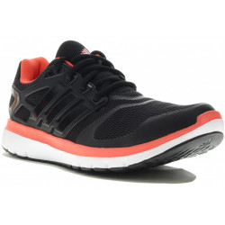 adidas Energy Cloud V W Chaussures running femme