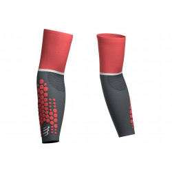 Compressport ArmForce Ultralight Manchons