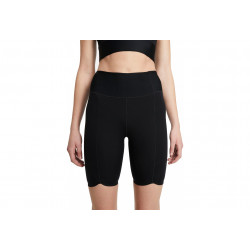 Nike One Luxe Icon Clash W vêtement running femme