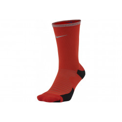Nike Spark Cushioned Crew Chaussettes