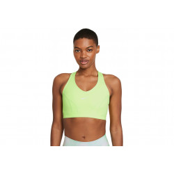 Nike Dri-Fit Swoosh Icon Clash vêtement running femme