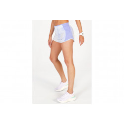 Nike 10K Icon Clash W vêtement running femme