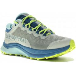 La Sportiva Karacal W Chaussures running femme
