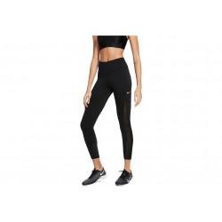 Nike Epic Luxe Cool 7/8 W vêtement running femme