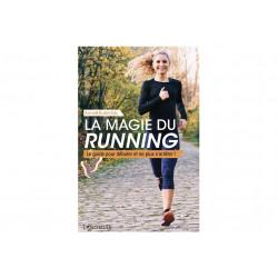 Larousse La magie du running Livres