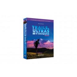 Amphora Trails et ultras mythiques Livres